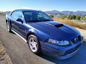 2001 Mustang GT for Sale in San Diego, CA