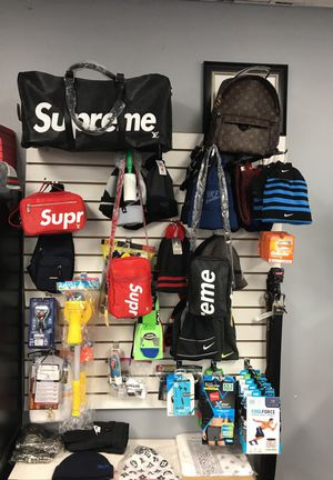 Bags for Sale in Hartford, CT