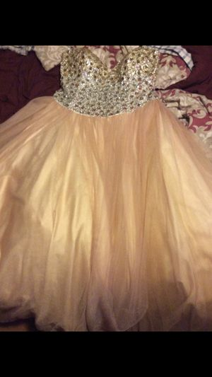 DRESSES for Sale in Buckhannon, WV