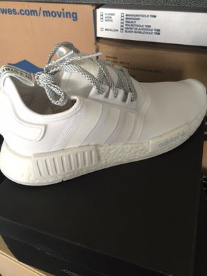 Adidas NMD for Sale in Roanoke, TX
