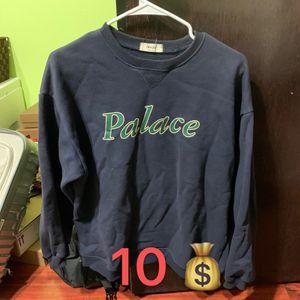 Clothes for Sale in Wichita, KS