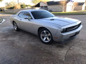 Wheels and tires for Sale in Sugar Land, TX