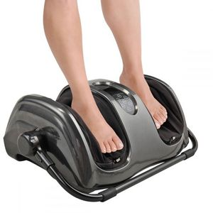 B22- Spa Shiatsu Foot Massager Roller with Heat Rating: 0% for Sale in Los Angeles, CA
