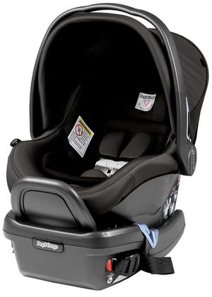 Peg Perego Car Seat for Sale in Fort Lewis, WA