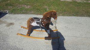 $8 pick up lem turner for Sale in Jacksonville, FL