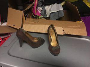 Heels Size 6 1/2 for Sale in Nashville, TN