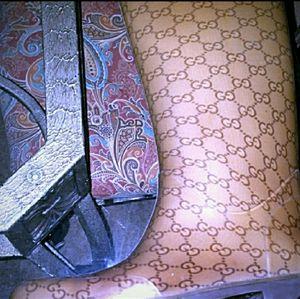 Marked down* Gucci rain boots brown sz 9 for Sale in Southfield, MI
