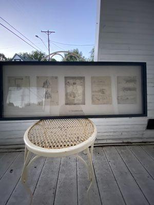 Art! for Sale in Minneapolis, MN