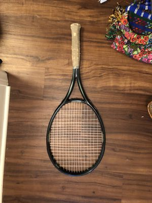 Tennis Racket for Sale in Pasadena, CA