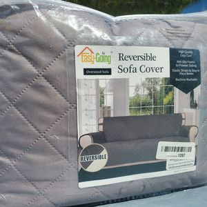 $30 EASY GOING OVERSIZED COVER for Sale in Las Vegas, NV