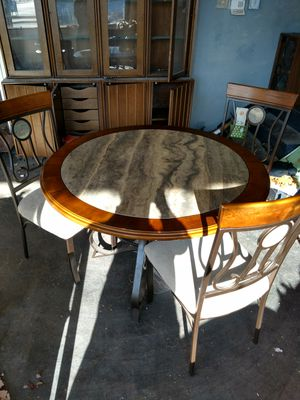 Sweet ass table. for Sale in Tacoma, WA