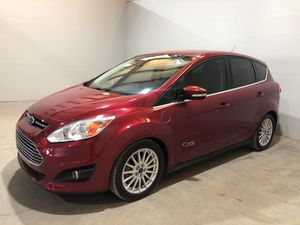 2013 Ford C-Max Energi for Sale in Houston, TX