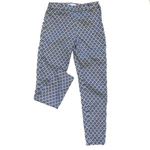 Pants H&M pattern size xs for Sale in Silver Spring, MD