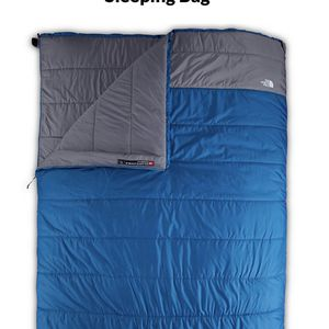 NorthFace Sleeping Bag for Sale in Vancouver, WA