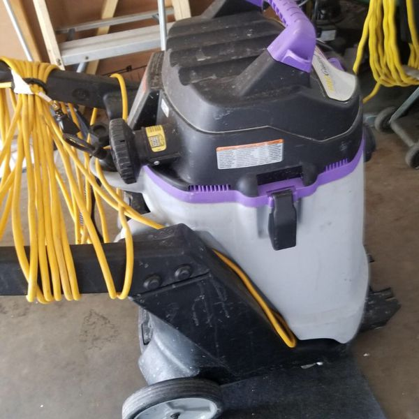 Flooring equipment works great500for it all or Best offer