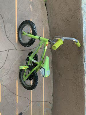 Good kid bike for Sale in National City, CA