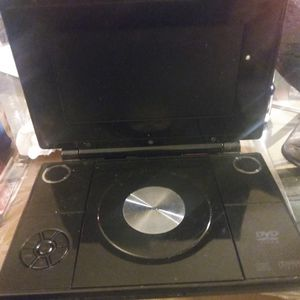 Kawasaki dvd and cd player for Sale in Long Beach, CA