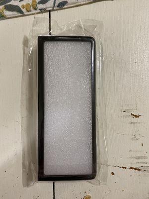 Z fold 2 case for Sale in San Bernardino, CA