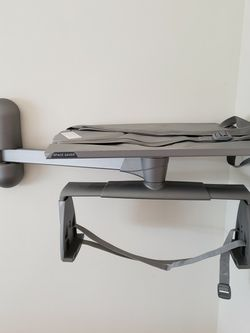 "Barkan TV & DVD Wall Mounting System Up To 27"" And 95 Pounds for Sale in Miami,  FL"