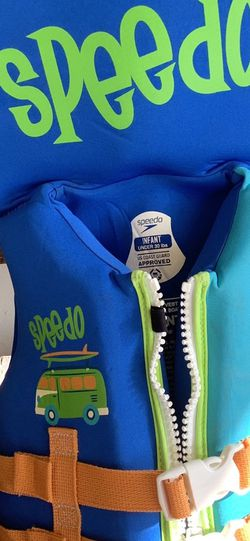 Kids Swimming Vest for Sale in Long Beach,  CA