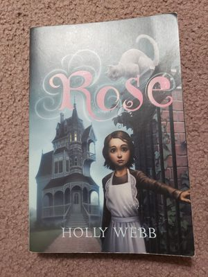 Rose by Holly Webb for Sale in Buena Park, CA