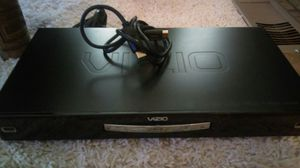 Blu-ray player for Sale in Lakeland, FL