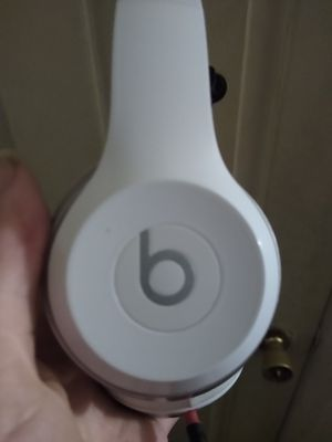 Beats solo studio headphones for Sale in Columbus, OH