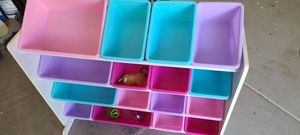 Toy Organizer for Sale in Peoria, AZ