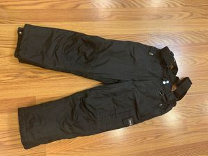 Weatherproof snow pants size xs for Sale in Mount Prospect, IL