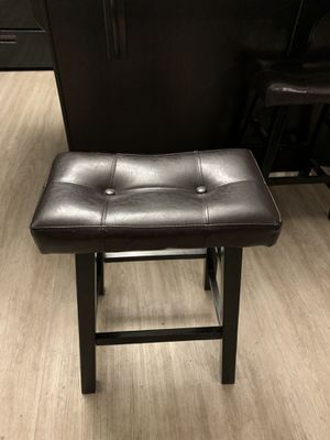 Bar stools for Sale in Henderson, NV