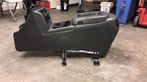 Silverado parts for Sale in Albuquerque, NM