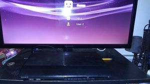 PS3 for Sale in Evansville, IN