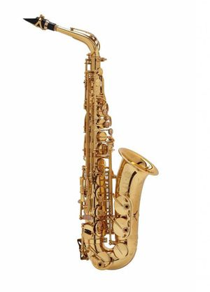 Selmer Alto Saxophone Series III for Sale in West Linn, OR