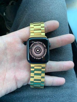 Apple Watch series 4 for Sale in NJ, US