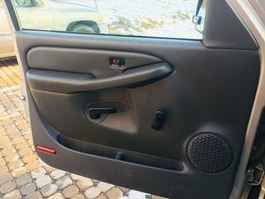 Chevy Silverado for Sale in Annapolis, MD