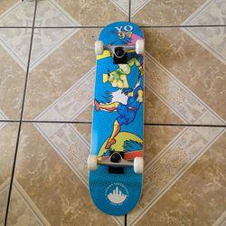 Skateboards for Sale in Lynwood,  CA