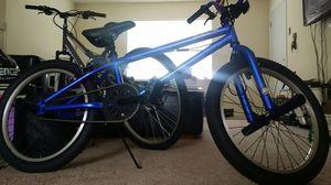 Kids bike for Sale in Morrow, GA
