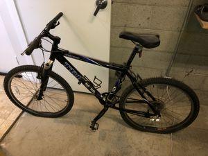 Trek 4900 Alpha Mountain Bike for Sale in Los Angeles, CA