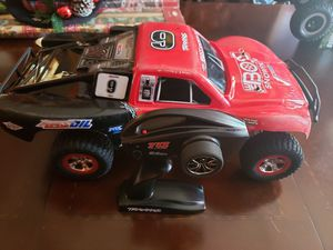 Rc traxxas for Sale in Salem, NH