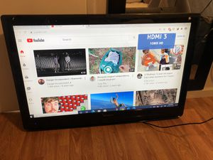 Hisense 50 inch TV for Sale in Los Angeles, CA