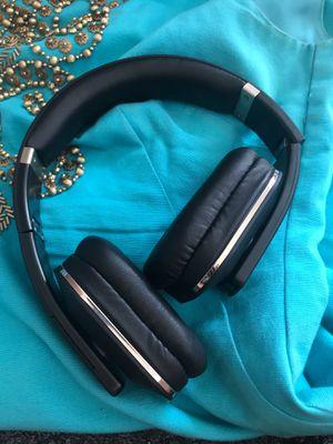 Headphones for Sale in Long Beach, CA