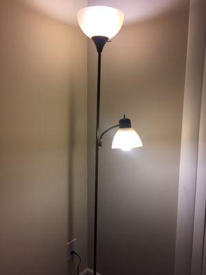 Lamp Floor for Sale in Atlanta, GA