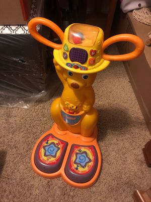 Kids toy for Sale in Fresno, CA