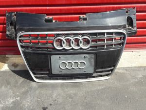 2008/2013 Audi TT FRONTEND PARRS for Sale in Colton, CA