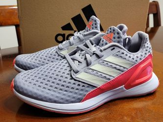 New Adidas Shoes Size 5.5Youth/Sz 7 Women's for Sale in Vancouver,  WA