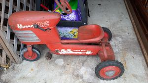 Pedal tractor for Sale in Orland Park, IL