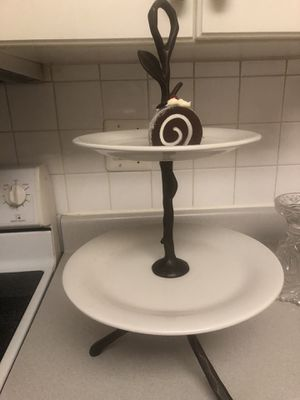 Cupcakes holder for Sale in Annandale, VA