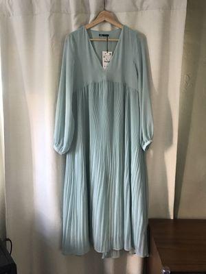 Zara Maxi Dress for Sale in San Diego, CA