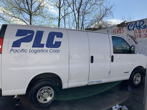 2006 Chevy Express 2500 for Sale in Wynnewood, PA