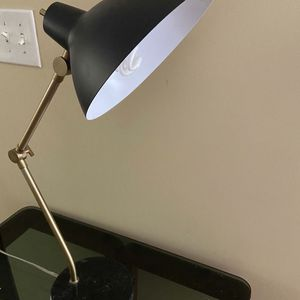 Designer Mid Century Modern Lamp for Sale in Durham, NC